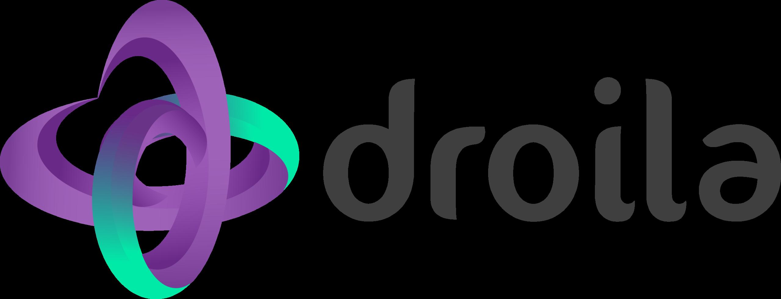 Droila