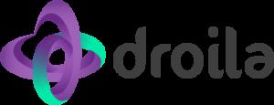 logo droila