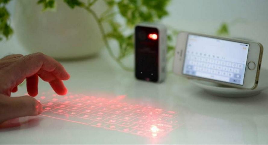 Teknologi canggih terbaru (gadgetsliving.com)