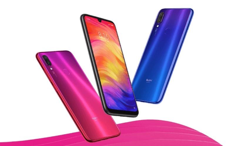 Xiaomi 1 jutaan terbaru (Nigerian Price)