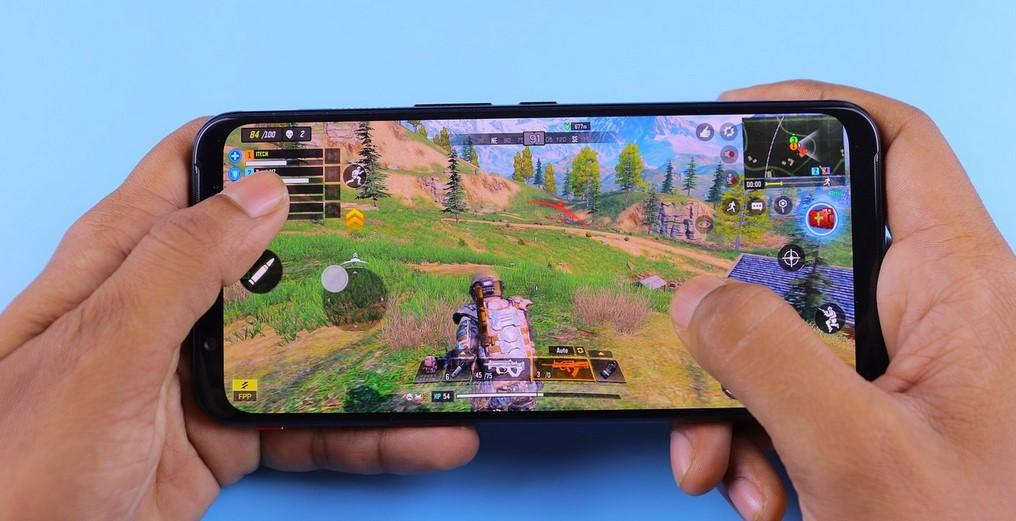 cara main game berat di ram 1gb android (Portada-Online)