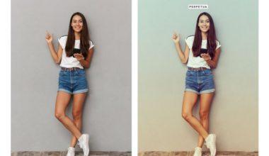 Cara Edit Foto Di Lightroom Seperti Selebgram Droila