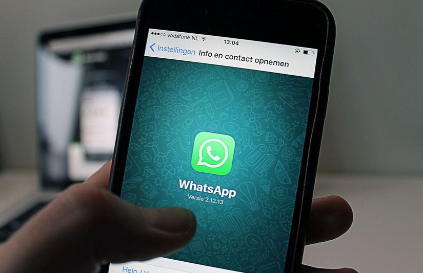 Aplikasi WhatsApp (Over-Blog-Kiwi)
