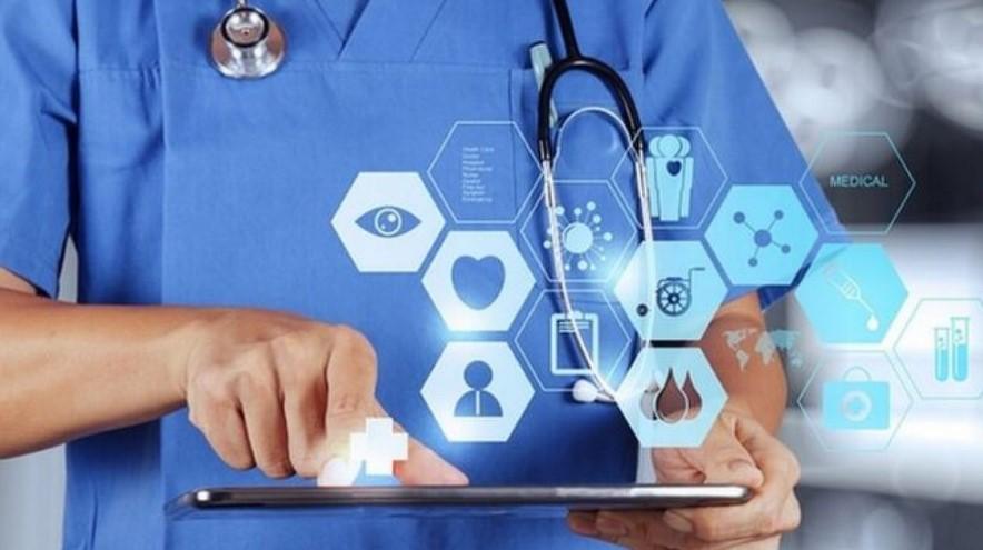 Aplikasi kesehatan (IndoIndians)