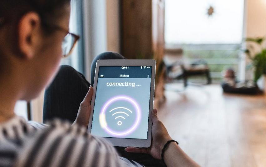 Ilustrasi aplikasi penguat sinyal (Forbes)