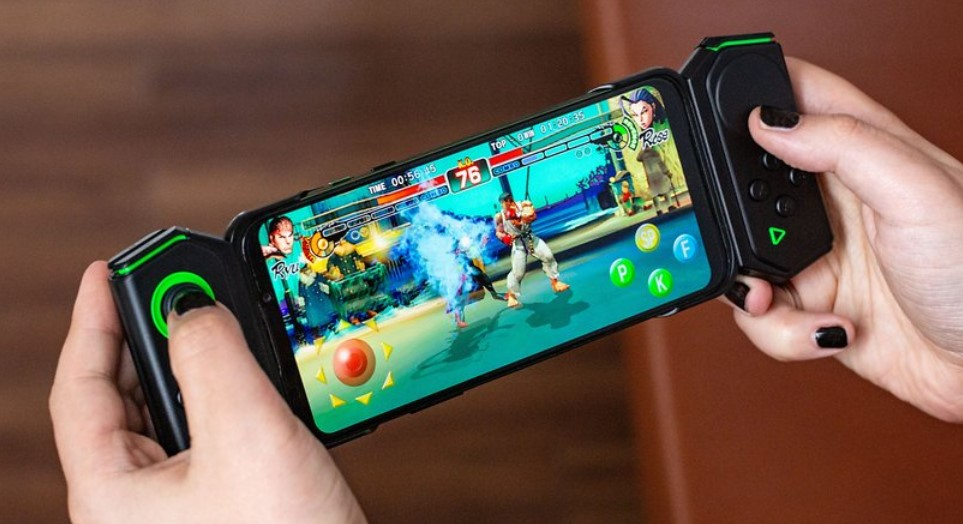 Game offline Android terbaik (AndroidPIT)