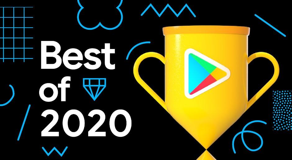 Aplikasi Android Terbaik 2020 (Android Police)
