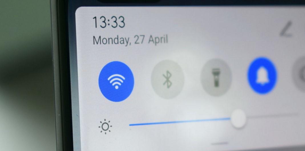Cara Mengatasi WiFi yang Tidak Bisa Connect di Android (Android Authority)