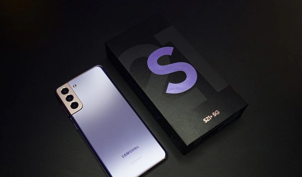 Kelebihan dan kekurangan Galaxy S21 Ultra 5G (Unsplash)