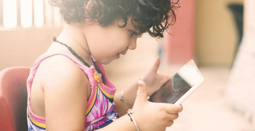 game android untuk anak perempuan (Xoedge)