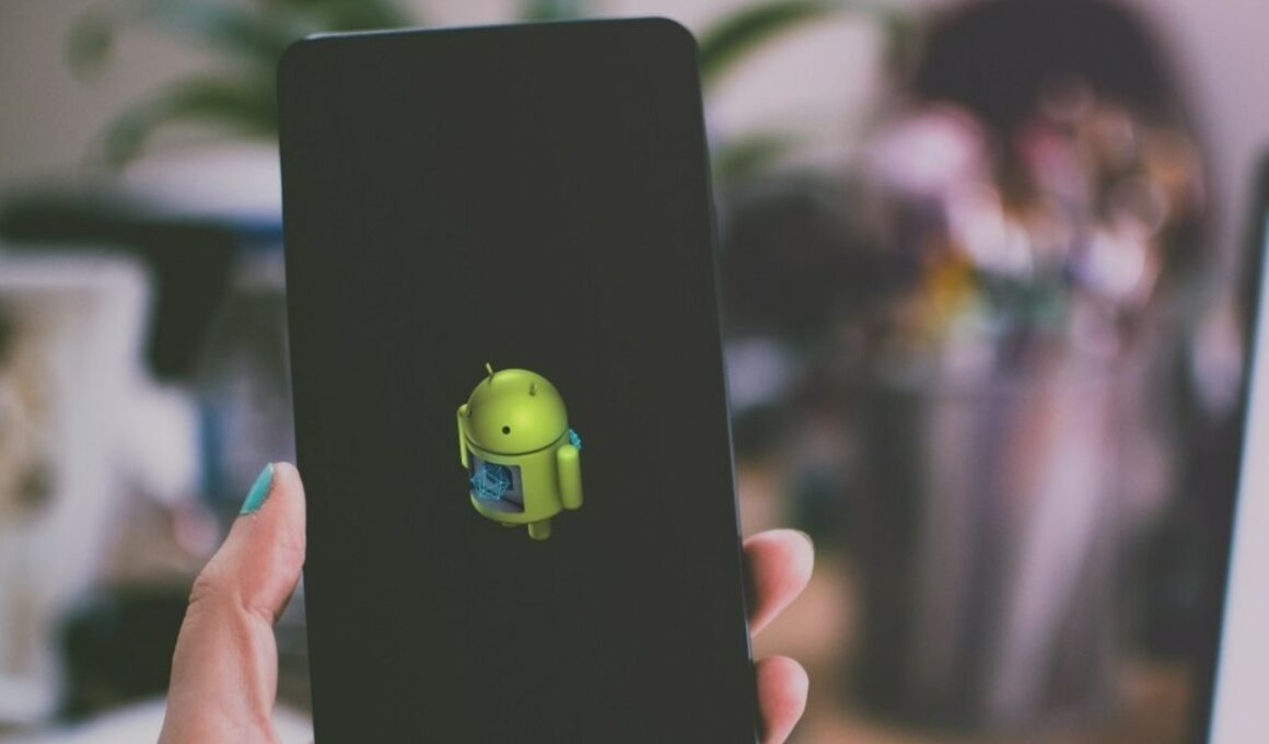 cara memperbaiki hp android yang tidak bisa masuk recovery (GuidingTech)