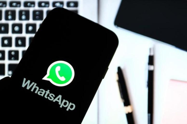 cara menghemat kuota whatsapp (Forbes)